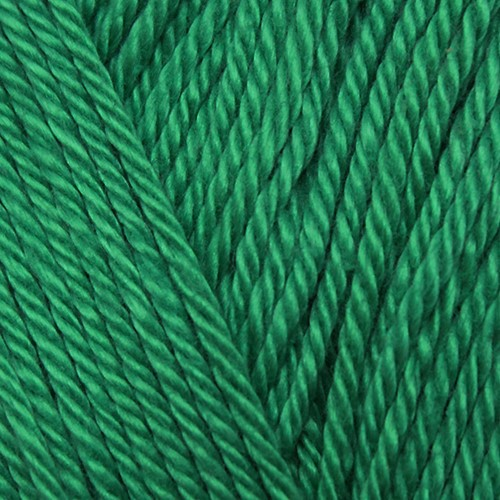 Must-have Minis 077 Green Beryl