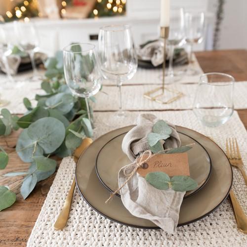 Glamorous Table Pads