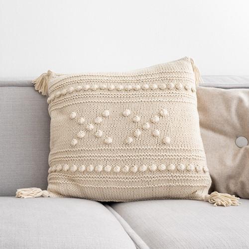 XX Cushion 003