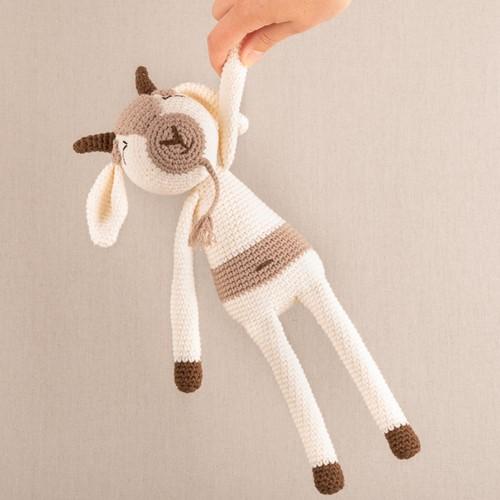 Gus Goat 002