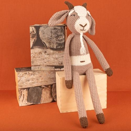 Gus Goat 005
