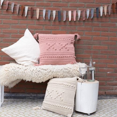 XX Cushion