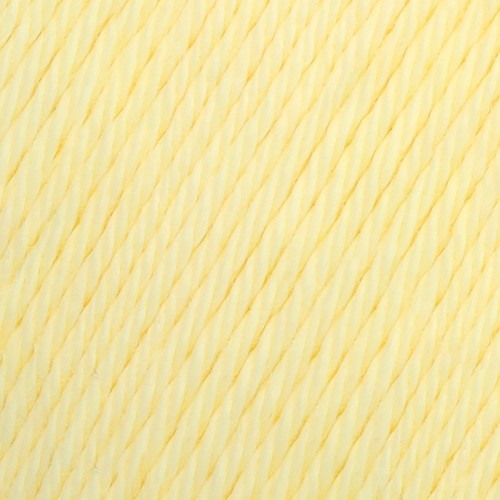Must-have 010 Vanilla