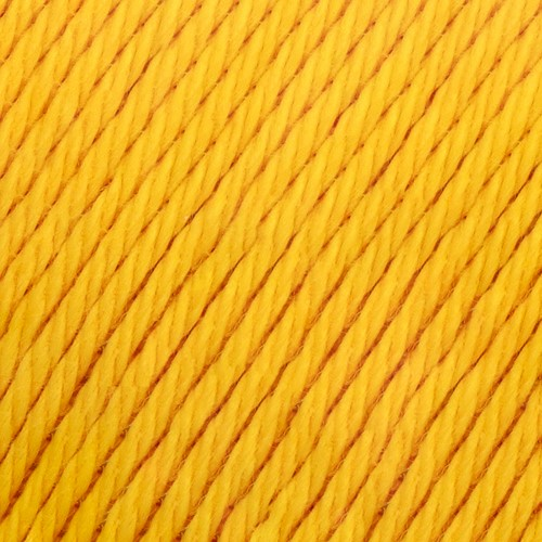 Must-have 015 Mustard