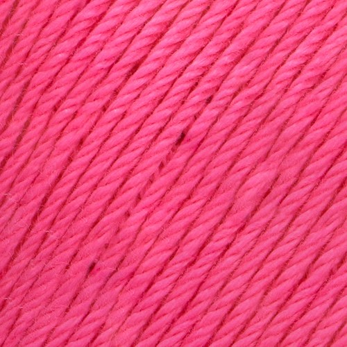 Must-have 035 Girly Pink