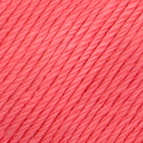 Must-have 040 Pink Sand