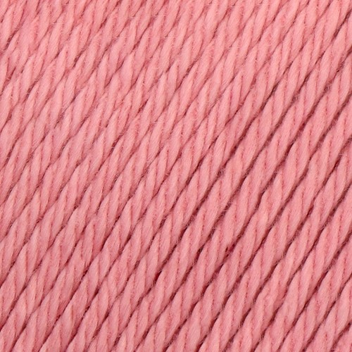 Must-have 047 Old Pink