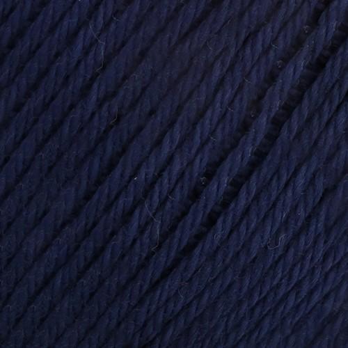 Must-have 059 Dark Blue