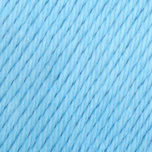 Must-have 064 Nordic Blue