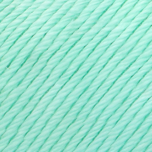 Must-have 075 Green Ice