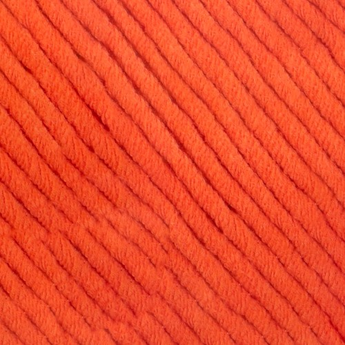 Fabulous 022 Fiery Orange