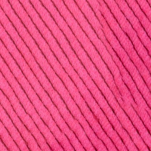 Fabulous 035 Girly Pink