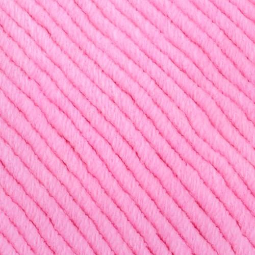 Fabulous 037 Cotton Candy