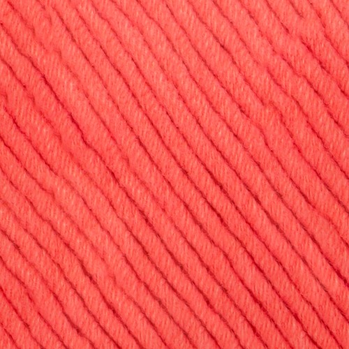Fabulous 040 Pink Sand