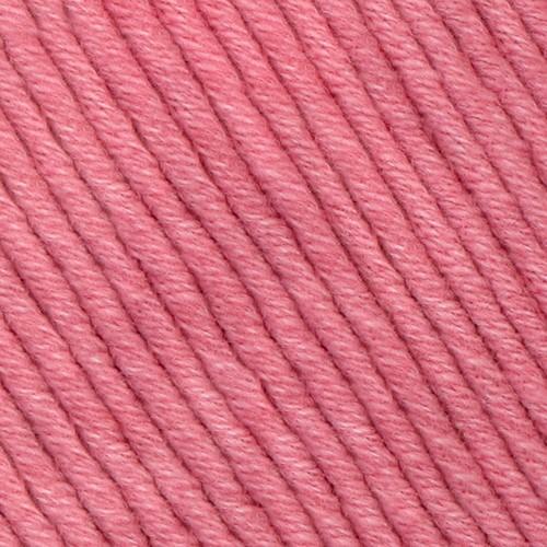 Fabulous 048 Antique Pink