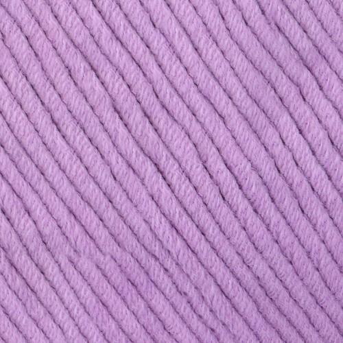 Fabulous 053 Violet