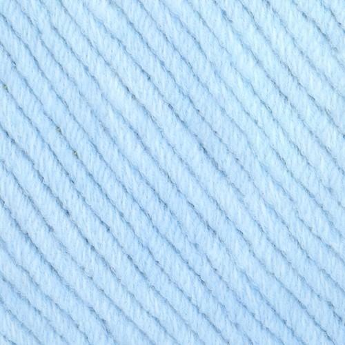 Fabulous 063 Ice Blue