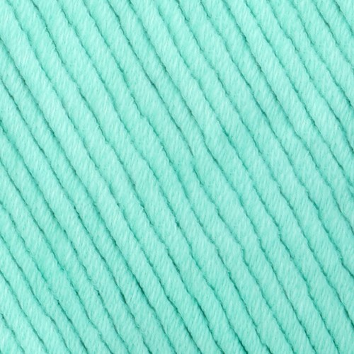 Fabulous 075 Green Ice