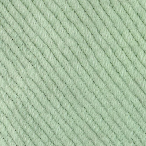 Fabulous 080 Eucalyptus