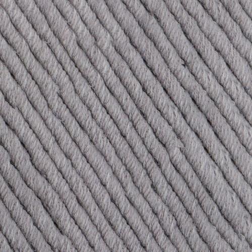 Fabulous 096 Shark Grey