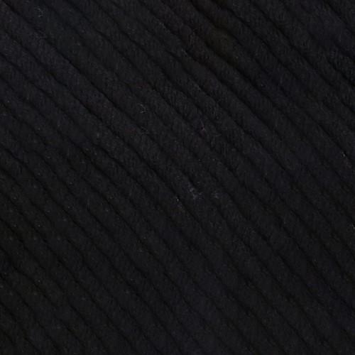Fabulous 100 Black
