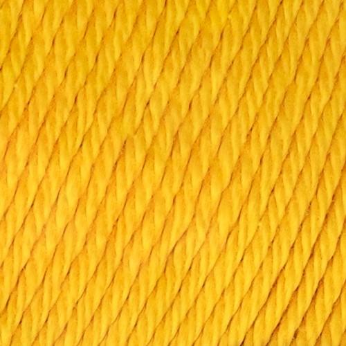 Super Must-have 015 Mustard