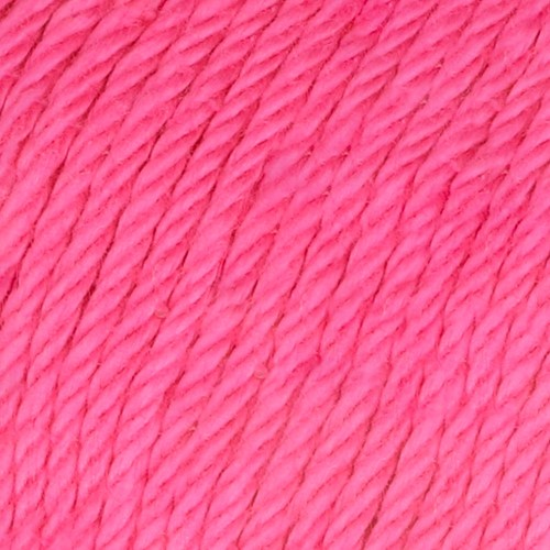 Super Must-have 035 Girly Pink