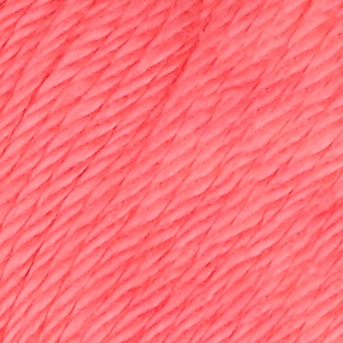 Super Must-have 040 Pink Sand