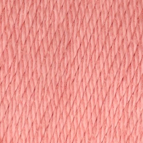 Super Must-have 047 Old Pink