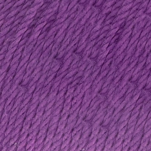 Super Must-have 055 Lilac