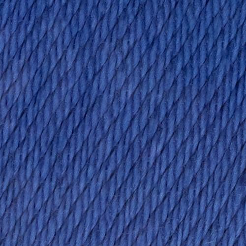 Super Must-have 060 Navy Blue