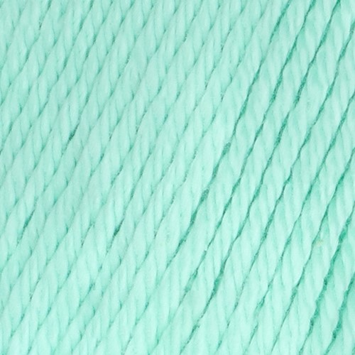 Super Must-have 075 Green Ice