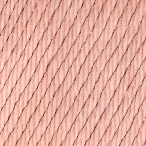 Super Must-have 101 Rosé