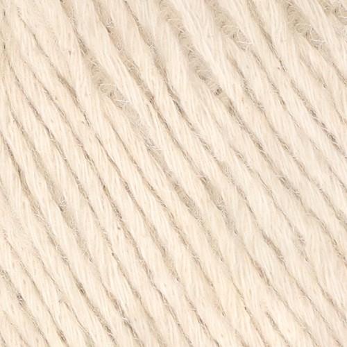 Charming 004 Birch