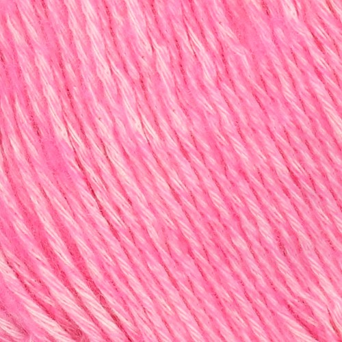 Charming 035 Girly Pink
