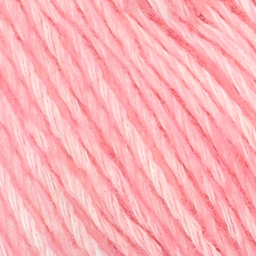 Charming 038 Peony Pink
