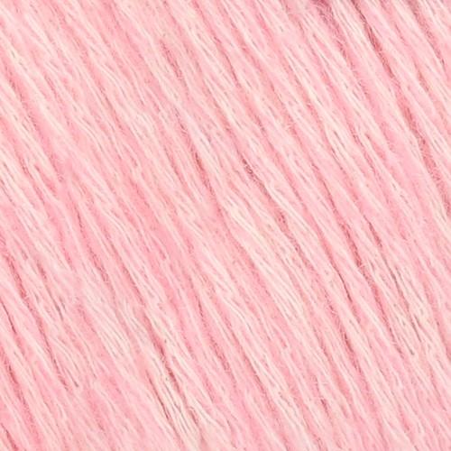 Charming 046 Pastel Pink