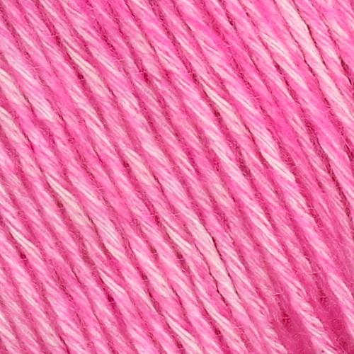 Charming 049 Fuchsia