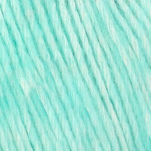 Charming 075 Green Ice