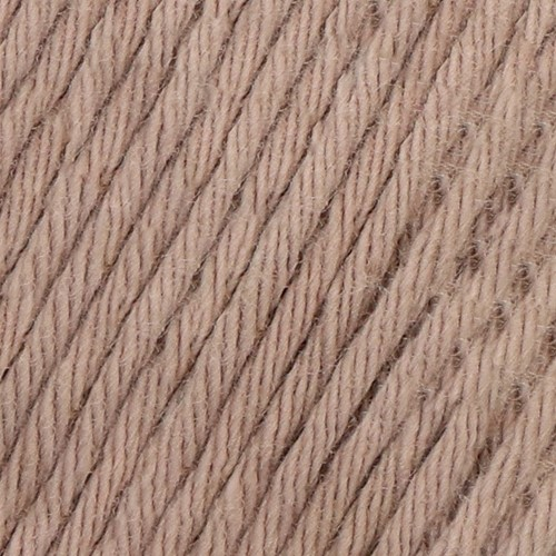 Epic 006 Taupe