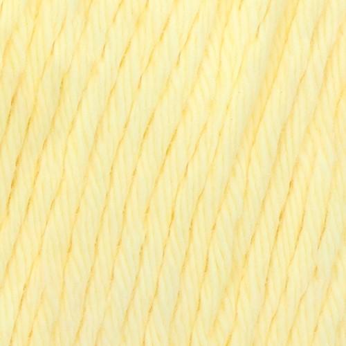 Epic 010 Vanilla