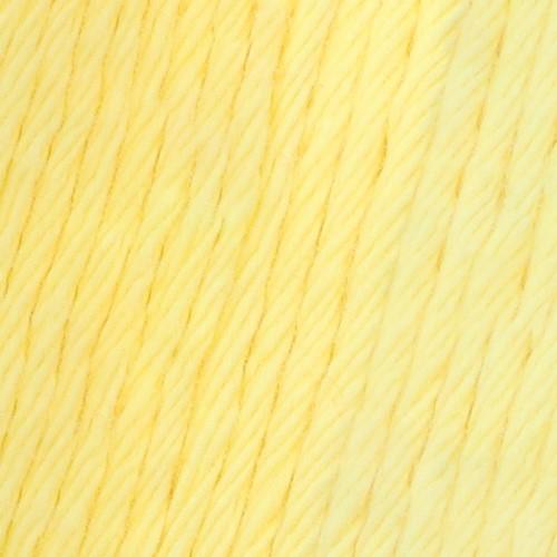 Epic 011 Golden Glow