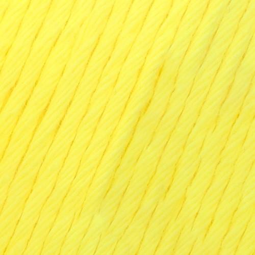 Epic 012 Lemon