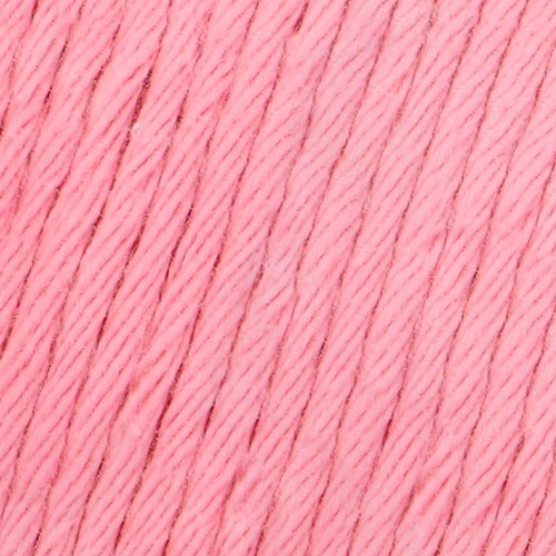 Epic 038 Peony Pink