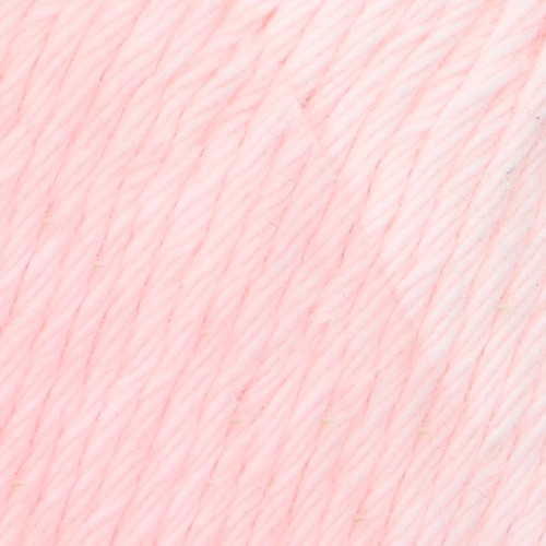 Epic 044 Light Pink