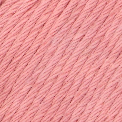 Epic 047 Old Pink
