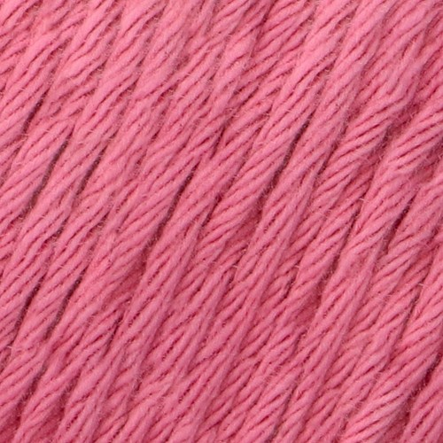Epic 048 Antique Pink
