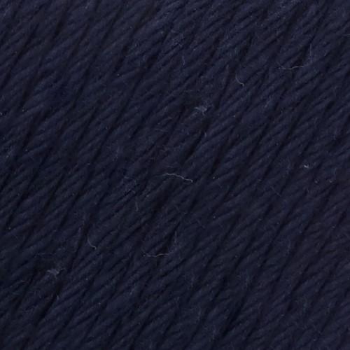 Epic 059 Dark Blue