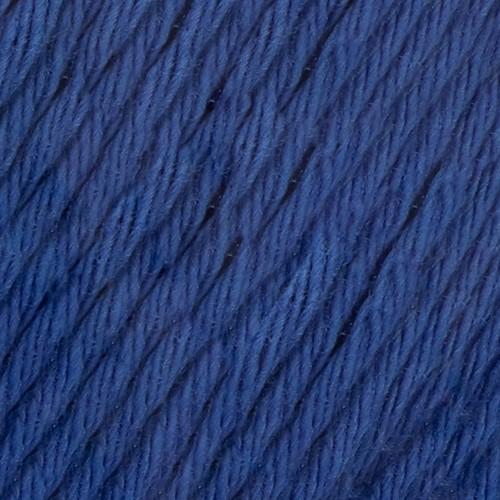 Epic 060 Navy Blue
