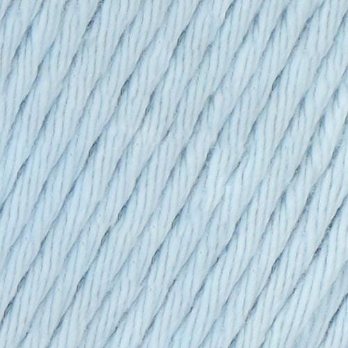 Epic 063 Ice Blue